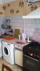 1-комн. квартира, 32 кв.м. на 4 человека, Новочеркасский проспект, метро Новочеркасская, Санкт-Петербург - Фотография 3