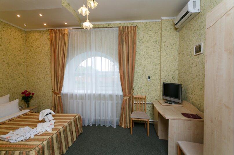"""Мини-отель """"Соловьиная роща"""", Сибирская улица, 74 на 13 номеров - Фотография 18"""
