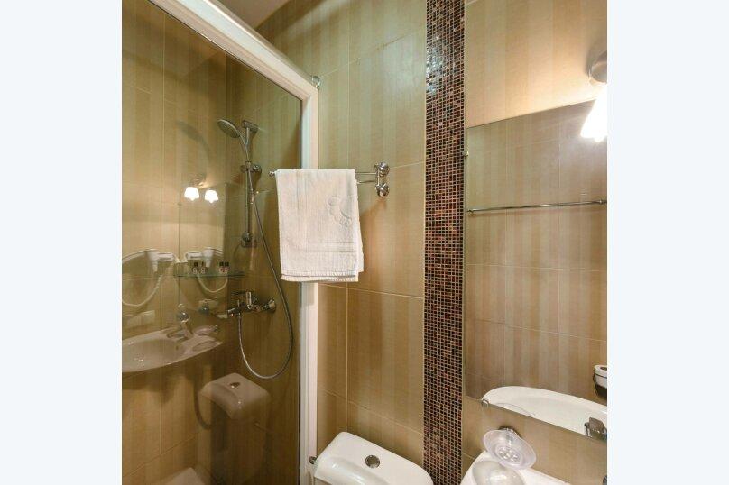 """Мини-отель """"Гранд флер"""", улица Терлецкого, 1Г на 11 номеров - Фотография 16"""