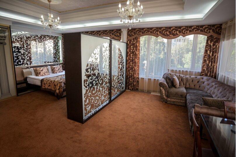 """Мини-отель """"Гранд флер"""", улица Терлецкого, 1Г на 11 номеров - Фотография 10"""