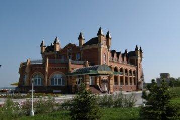 Мини-отель, улица Бабушкина, 2Д на 15 номеров - Фотография 1