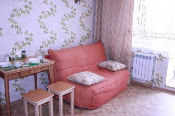 1-комн. квартира, 41 кв.м. на 2 человека, Васильевский проезд, 4, Рязань - Фотография 4