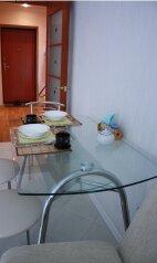 1-комн. квартира, 48 кв.м. на 2 человека, Новоселов, 37, Октябрьский округ, Рязань - Фотография 4
