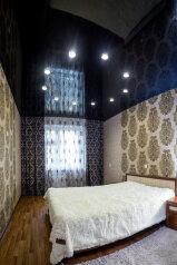 2-комн. квартира, 60 кв.м. на 4 человека, Максютова, Набережные Челны - Фотография 3