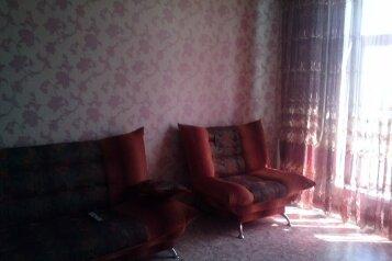 1-комн. квартира, 50 кв.м. на 4 человека, Просторная улица, 23/3, Северный округ, Оренбург - Фотография 2