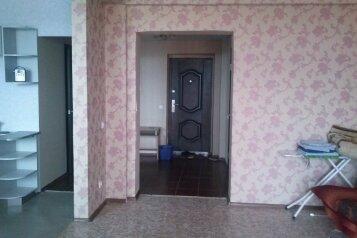 1-комн. квартира, 50 кв.м. на 4 человека, Просторная улица, 23/3, Северный округ, Оренбург - Фотография 3