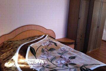 1-комн. квартира, 34 кв.м. на 3 человека, улица Емлина, 2, Первоуральск - Фотография 3