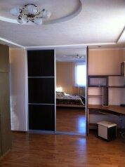 1-комн. квартира, 34 кв.м. на 3 человека, улица Емлина, 2, Первоуральск - Фотография 4
