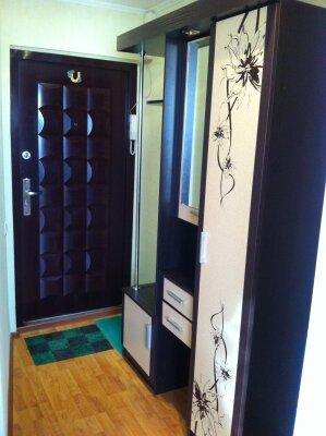 1-комн. квартира, 34 кв.м. на 3 человека, улица Емлина, 2, Первоуральск - Фотография 1
