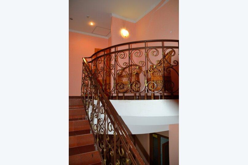 "Гостиница ""Аквилон"", улица Калинина, 38 на 17 номеров - Фотография 65"