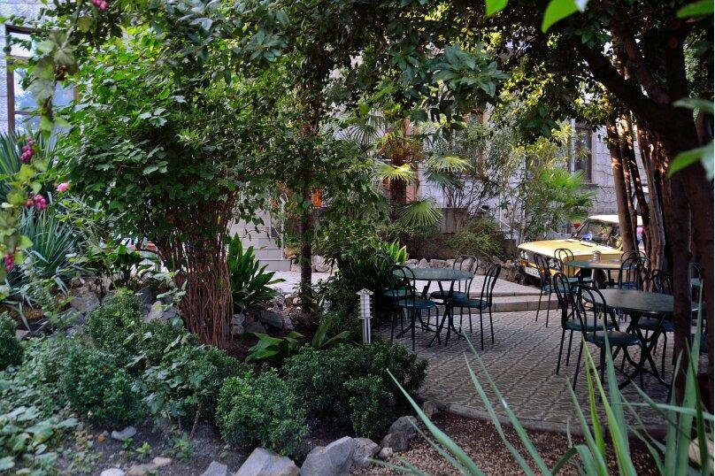 "Гостиница ""Аквилон"", улица Калинина, 38 на 17 номеров - Фотография 66"