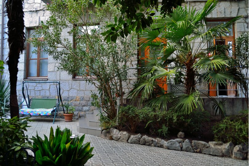 "Гостиница ""Аквилон"", улица Калинина, 38 на 17 номеров - Фотография 68"