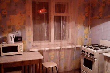 1-комн. квартира, 30 кв.м. на 3 человека, улица Ленина, 109, Индустриальный район, Череповец - Фотография 2