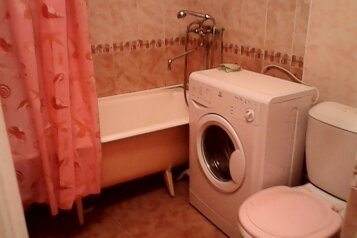 1-комн. квартира, 30 кв.м. на 3 человека, улица Ленина, 109, Индустриальный район, Череповец - Фотография 3