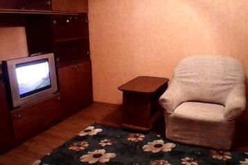 1-комн. квартира, 30 кв.м. на 3 человека, улица Ленина, 109, Индустриальный район, Череповец - Фотография 1