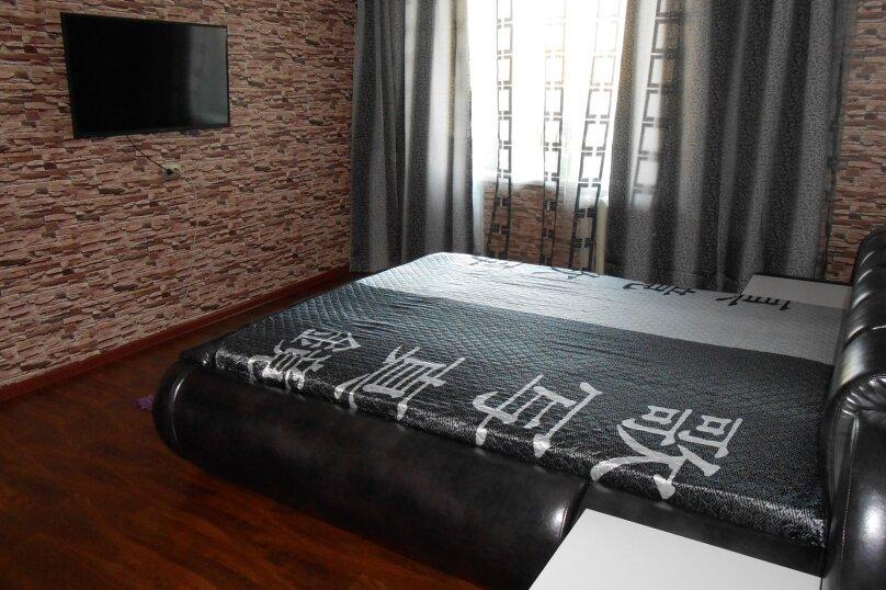 1-комн. квартира, 35 кв.м. на 1 человек, проспект Станке Димитрова, 51, Брянск - Фотография 4