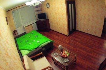 1-комн. квартира на 2 человека, Екатерининская улица, 166, Ленинский район, Пермь - Фотография 3