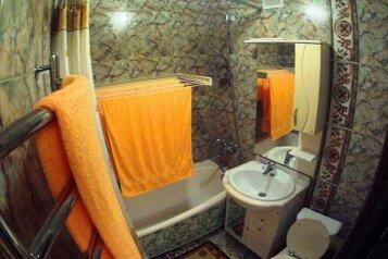 1-комн. квартира на 2 человека, Екатерининская улица, 166, Ленинский район, Пермь - Фотография 4