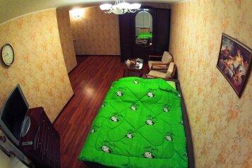 1-комн. квартира на 2 человека, Екатерининская улица, 166, Ленинский район, Пермь - Фотография 1