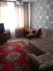 2-комн. квартира, 52 кв.м. на 4 человека, улица Ленина, 93, Муравленко - Фотография 1