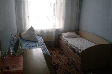 3-комн. квартира, 72 кв.м. на 6 человек, улица Нефтяников, Муравленко - Фотография 2
