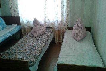 3-комн. квартира, 72 кв.м. на 6 человек, улица Нефтяников, Муравленко - Фотография 3