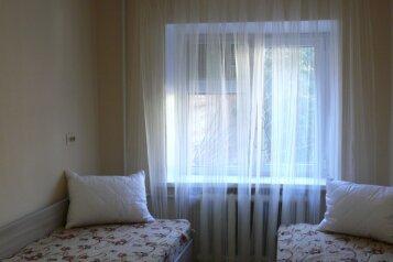 Мини отель, улица Григорьева на 6 номеров - Фотография 1