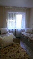 Мини отель, улица Григорьева на 6 номеров - Фотография 2