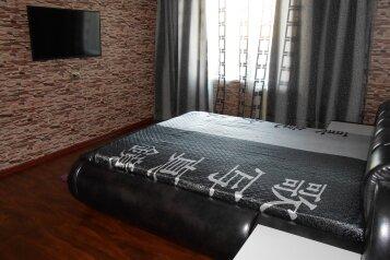1-комн. квартира, 35 кв.м. на 1 человек, проспект Станке Димитрова, 51, Советский район, Брянск - Фотография 4