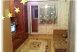 2-комн. квартира на 4 человека, улица Чкалова, 23, Сыктывкар - Фотография 2