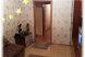 2-комн. квартира на 4 человека, улица Чкалова, 23, Сыктывкар - Фотография 3