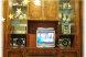 2-комн. квартира на 4 человека, улица Чкалова, 23, Сыктывкар - Фотография 4