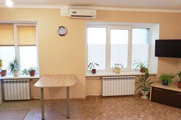 1-комн. квартира на 2 человека, проспект имени Ленина, 61, Старая часть, Волжский, Волгоградская область  - Фотография 2