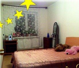 2-комн. квартира на 4 человека, улица Чкалова, 23, Сыктывкар - Фотография 1