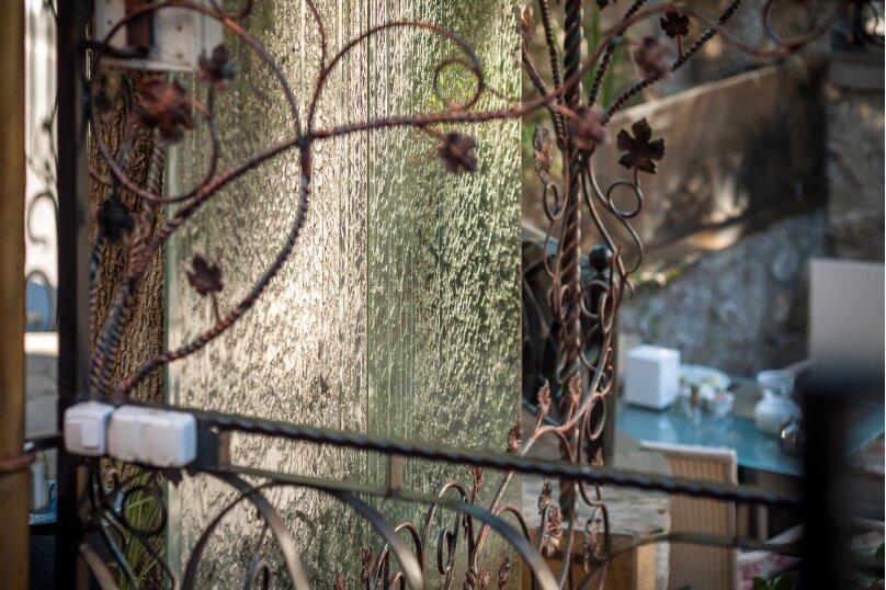 """Мини-отель """"Гранд флер"""", улица Терлецкого, 1Г на 11 номеров - Фотография 8"""