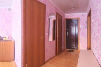 1-комн. квартира, 33 кв.м. на 2 человека, Северный проезд, 10, Мурманск - Фотография 3