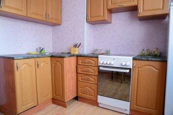 1-комн. квартира, 33 кв.м. на 2 человека, Северный проезд, 10, Мурманск - Фотография 4