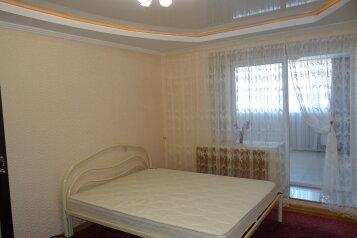 3-комн. квартира, 76 кв.м. на 4 человека, улица Маршала Жукова, Ленинский район, Ставрополь - Фотография 4
