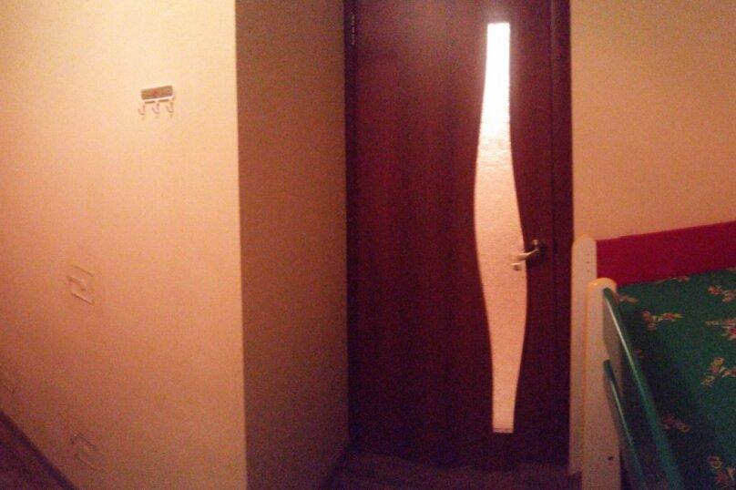 Дом у моря в х. Шиловка, 60 кв.м. на 7 человек, 3 спальни, Хутор Шиловка, Морской переулок, 1, Ейск - Фотография 13