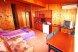 Гостевой дом, Азовская, блок 6 на 7 номеров - Фотография 2