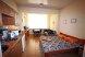 Гостевой дом, Азовская, блок 6 на 7 номеров - Фотография 5