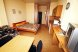 """Гостевой дом """"АФАЛИНА"""", Азовская, блок 6 на 7 комнат - Фотография 7"""