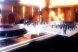 Коттедж посуточно, 200 кв.м. на 12 человек, 4 спальни, Липовая улица, Центральный район, Тюмень - Фотография 19