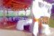 Коттедж посуточно, 200 кв.м. на 12 человек, 4 спальни, Липовая улица, Центральный район, Тюмень - Фотография 20