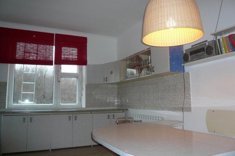 Коттедж, 420 кв.м. на 20 человек, 6 спален, Прудная, 40, Троицк Московская область - Фотография 9