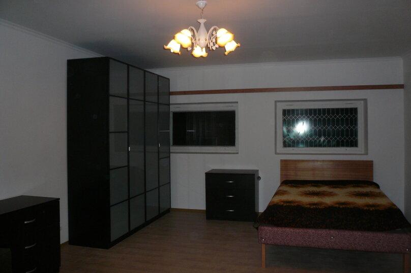 Коттедж, 420 кв.м. на 20 человек, 6 спален, Прудная, 40, Троицк Московская область - Фотография 10