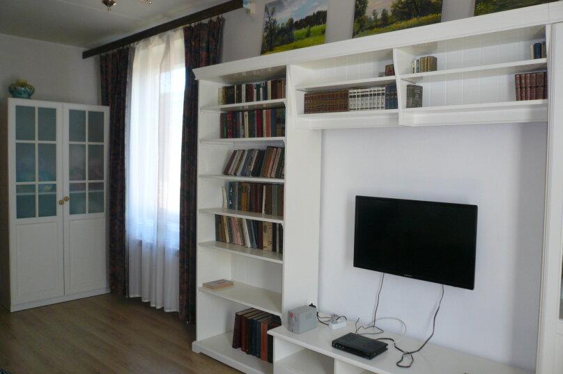 Коттедж, 420 кв.м. на 20 человек, 6 спален, Прудная, 40, Троицк Московская область - Фотография 11