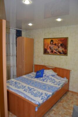 1-комн. квартира на 3 человека, проспект Космонавтов, 5, Первоуральск - Фотография 1