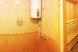Коттедж посуточно, 200 кв.м. на 12 человек, 4 спальни, Липовая улица, Центральный район, Тюмень - Фотография 22
