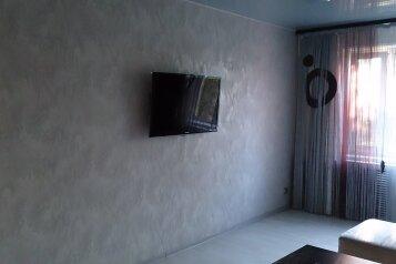 2-комн. квартира, 45 кв.м. на 4 человека, 3 микрорайон, Нефтеюганск - Фотография 4